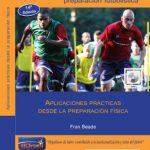 Libro Aplicaciones prácticas desde la preparación física