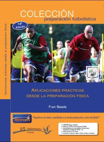aplicaciones practicas desde la preparacion fisica