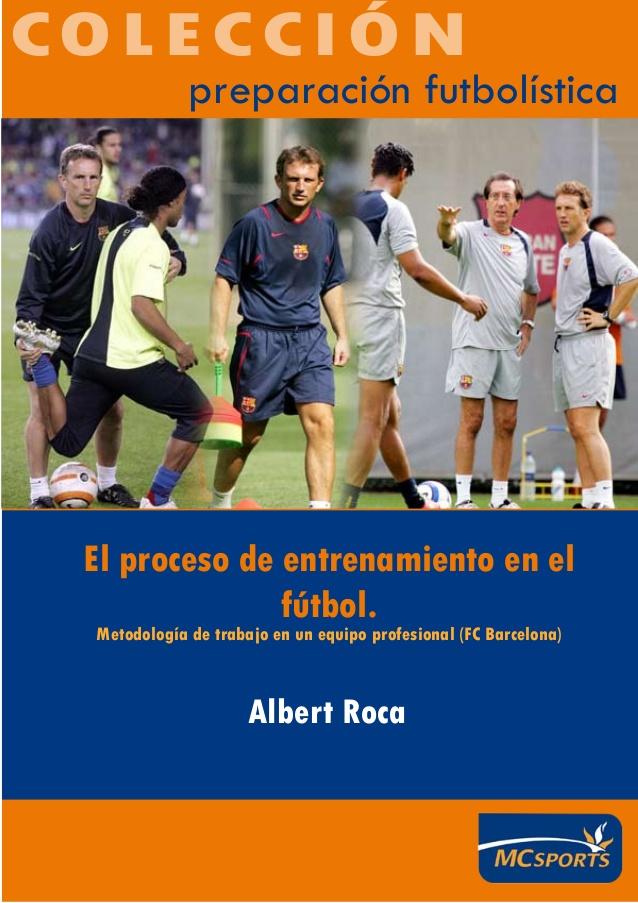 el-proceso-de-entrenamiento-en-el-futbol