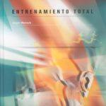 Libro Entrenamiento total de Jürgen Weineck