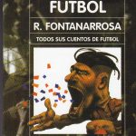 Libro Puro Fútbol de Fontanarrosa