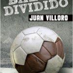 Libro Balón dividido