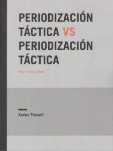 Periodización táctica vs periodización táctica